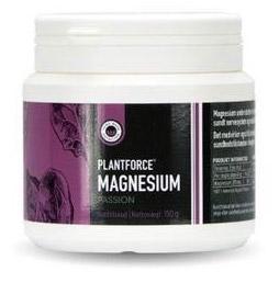 Plantforce magnesium