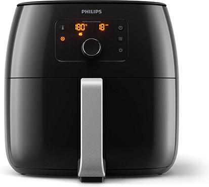 Philips avance airfryer - beste 2020 door consumentenbond