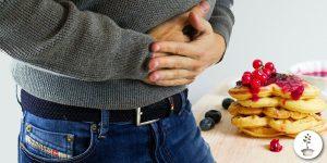 Hoe weet je of je een voedselintolerantie hebt? Testen