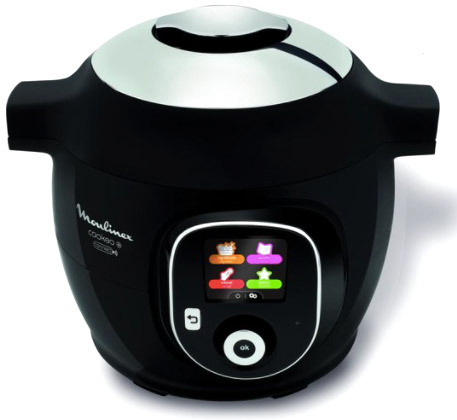 moulinex-cookeo-connect-multicooker