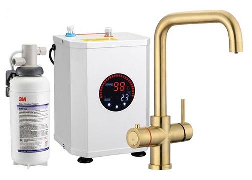 multi-tap-kokend-water-kraan