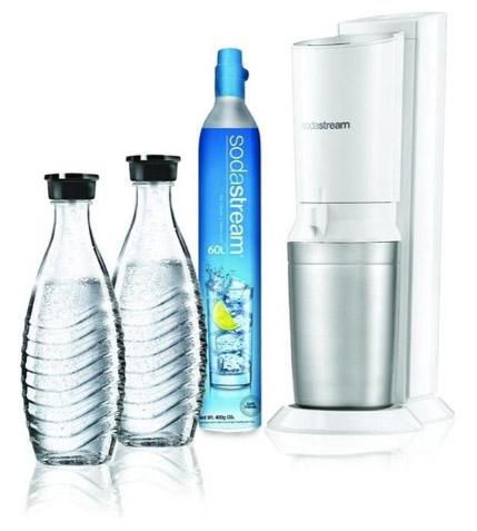 sodastream-crystal-bruiswater-machine