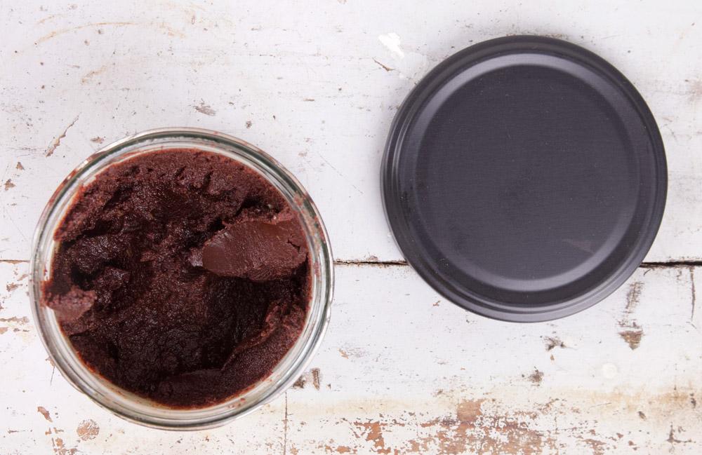 No Sugar daddies choco - zonder suiker - gezoet met dadels - biologisch