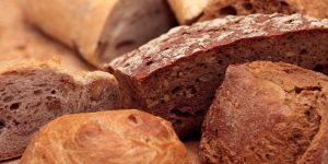 Glutenvrij brood kopen en bakken