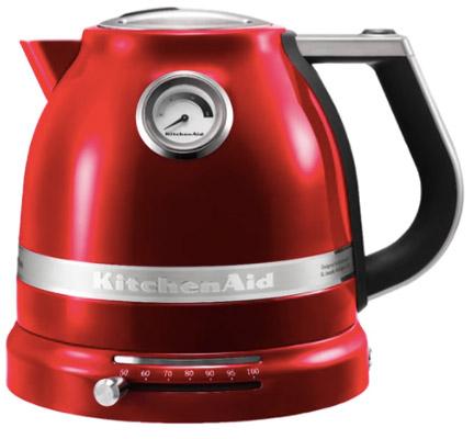 kitchenaid-artisan-waterkoker-retro