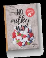 nomilkyway-vegan-desserts-boek.png