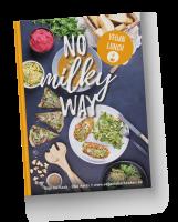 nomilkyway-vegan-lunch-kookboek.png