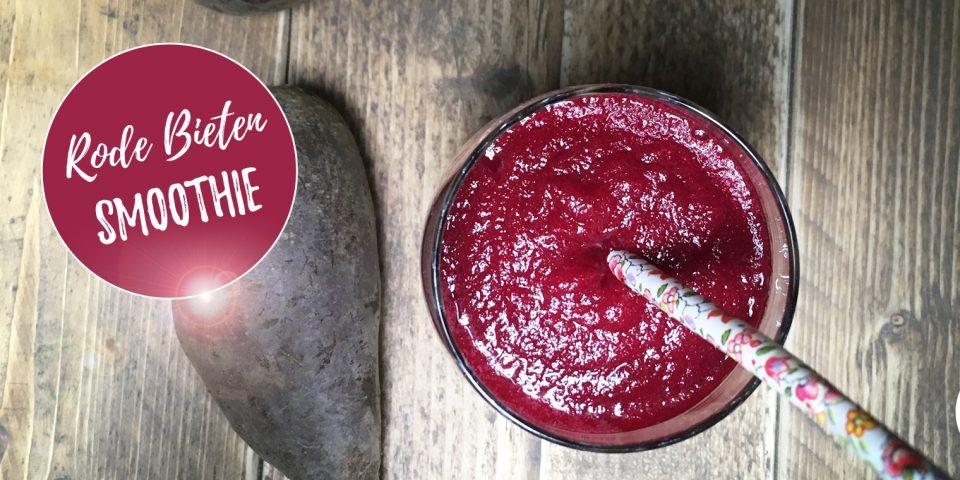 rode-bieten-smoothie
