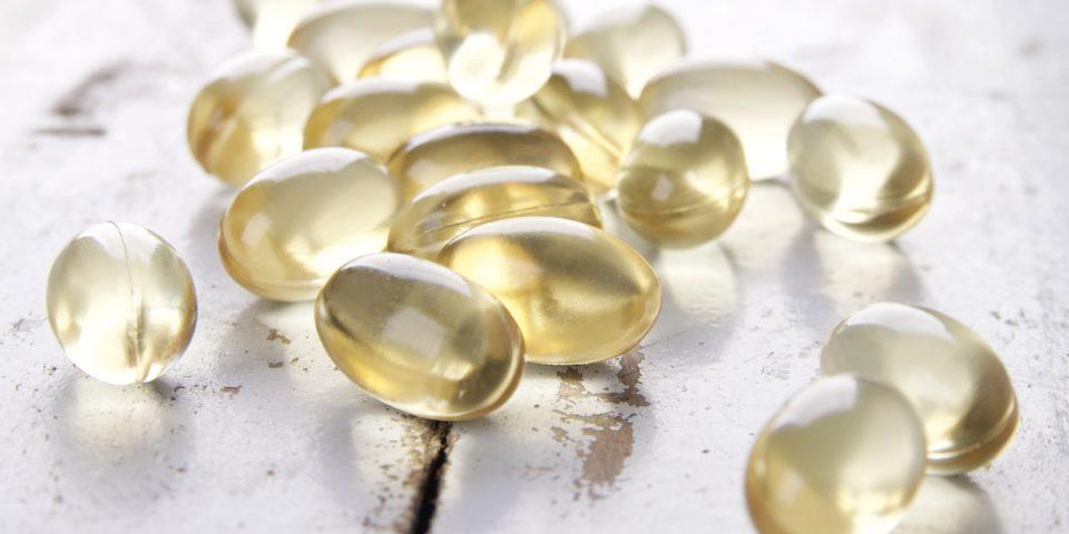 Vegan omega 3 - wat is de beste, waar is het goed voor