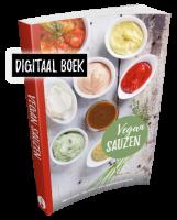 vegan-sauzen-kookboek-cover.png